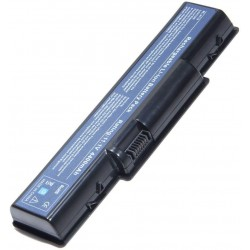 LAPTOP BATTERY FOR ACER 4310
