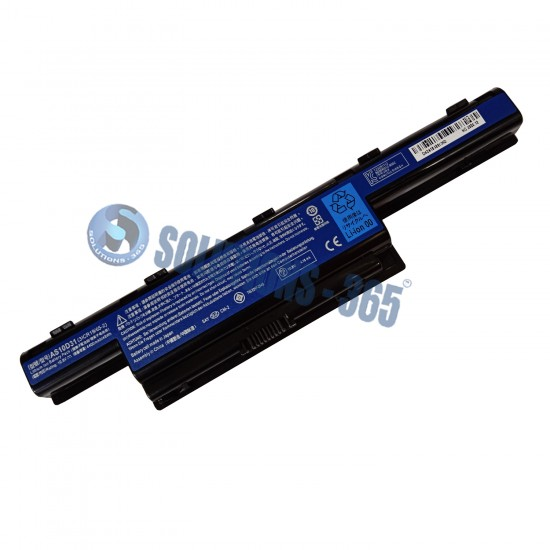 Buy Acer 4741 Laptop Battery online