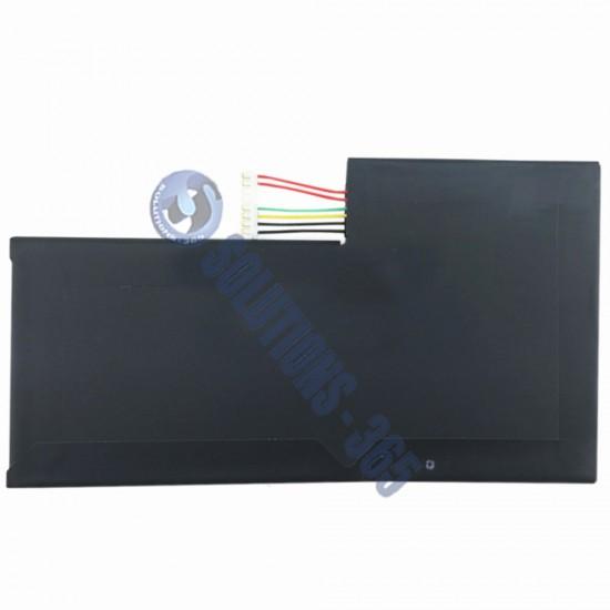 Buy Acer AC13F8L Laptop Battery online