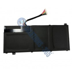 LAPTOP BATTERY FOR ACER  AC14A8L