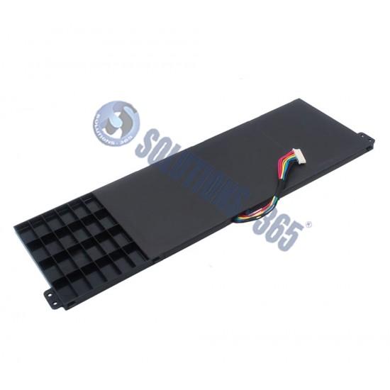 Buy Acer AC14B18J Laptop Battery online