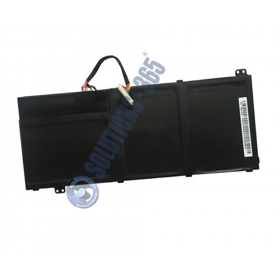 Buy Acer AC15B7L Laptop Battery online