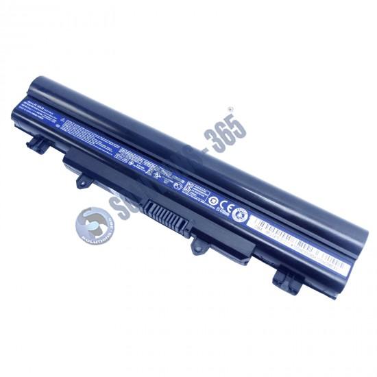 Buy Acer AL14A32 Laptop Battery online