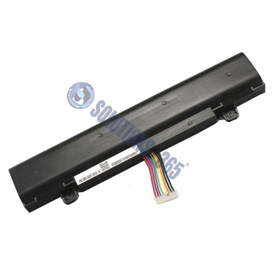 Buy Acer AL15B32 Laptop Battery online