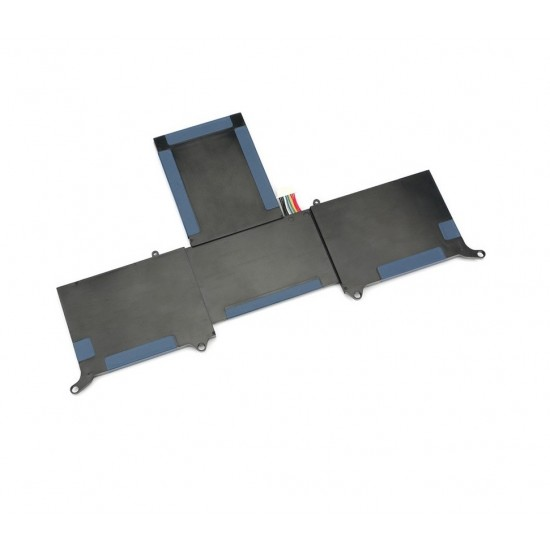 Buy Acer AP11D3F/ S3 Laptop Battery online
