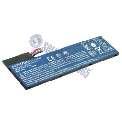 LAPTOP BATTERY FOR ACER  AP12A31