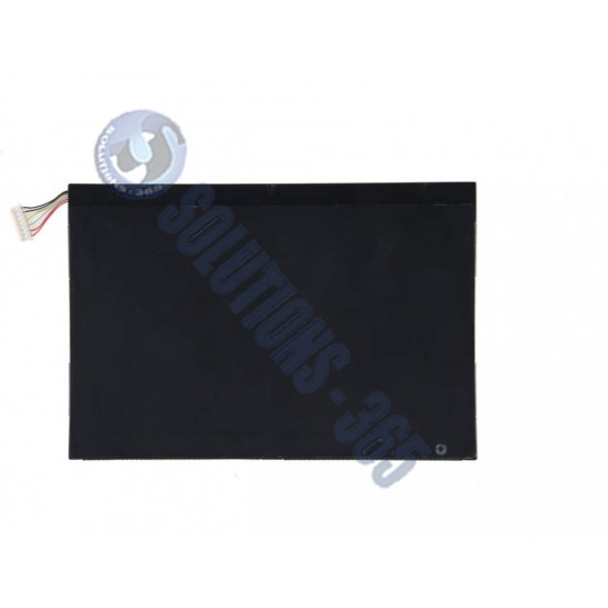 LAPTOP BATTERY FOR ACER AP12D8K / W510
