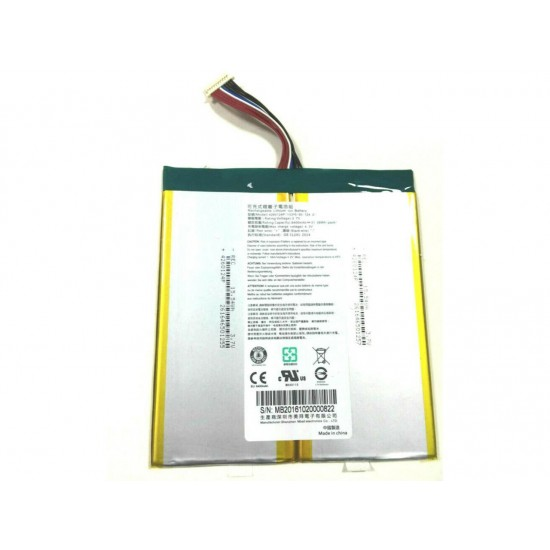 LAPTOP BATTERY FOR ACER S1001