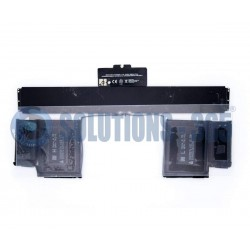 LAPTOP BATTERY FOR APPLE  A1713