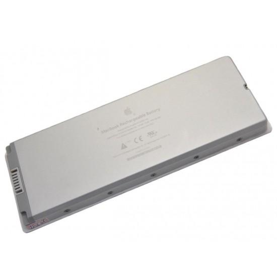 Buy Apple a1185 Laptop Battery Online