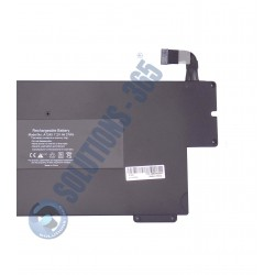 LAPTOP BATTERY FOR APPLE A1245/A1237/ A1304