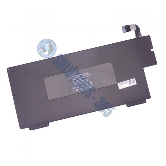 Buy Apple A1245/A1237/ A1304 Laptop Battery