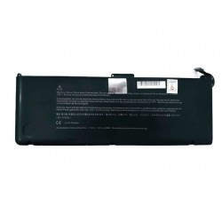 LAPTOP BATTERY FOR  APPLE A1309