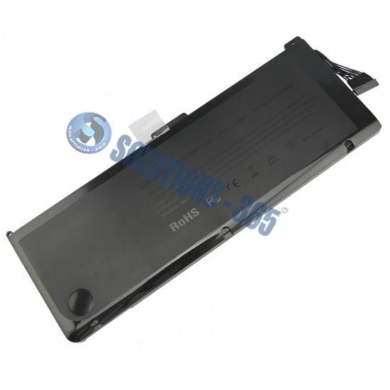 Buy Laptop Battery Apple A1309 Online