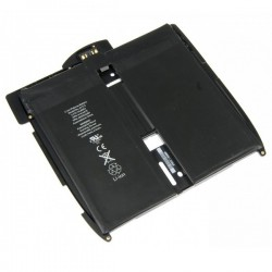 LAPTOP BATTERY FOR APPLE A1317