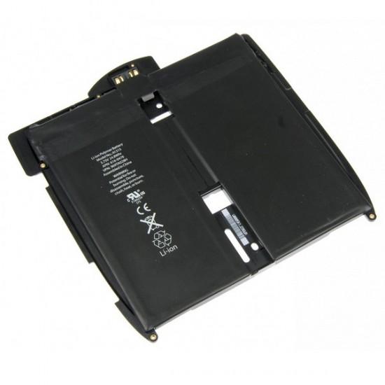 Buy Apple LaptopA1317 battery Online
