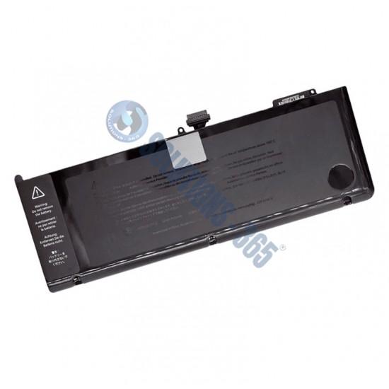Buy Laptop Battery Apple A1321 Online