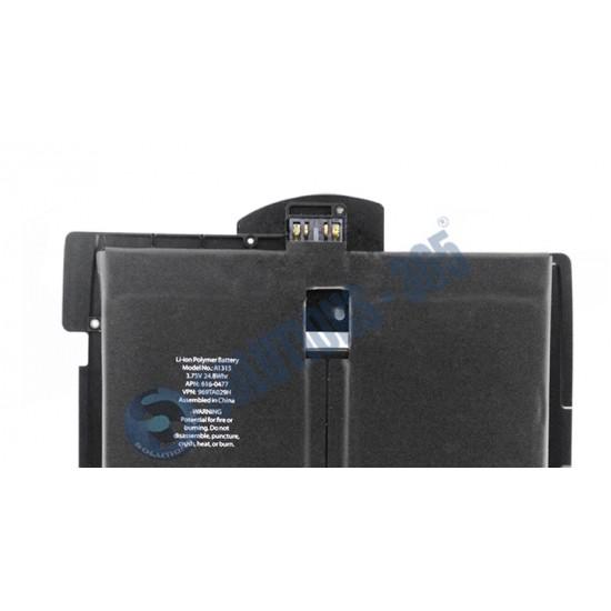 Buy Laptop Battery Apple A1337 Online