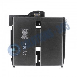 LAPTOP BATTERY FOR APPLE A1337