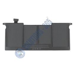 """LAPTOP BATTERY FOR APPLE A1375/ AIR 11"""""""
