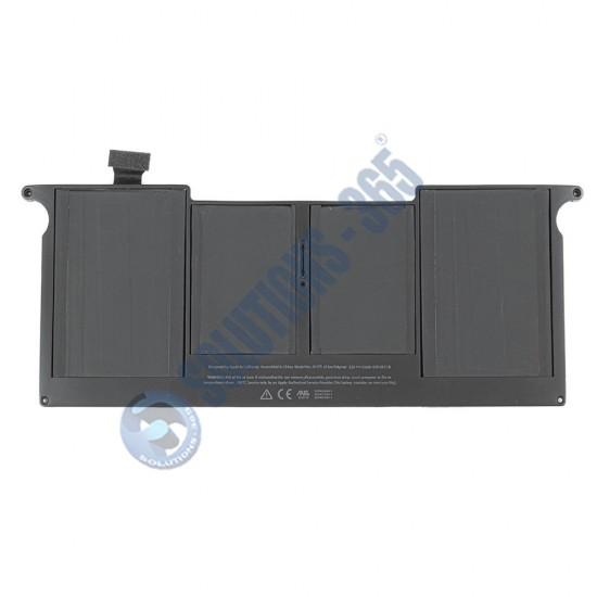 Buy Laptop Battery Apple A1375/ AIR 11