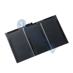 LAPTOP BATTERY FOR APPLE A1376