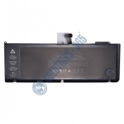 LAPTOP BATTERY FOR APPLE A1382/ A1286