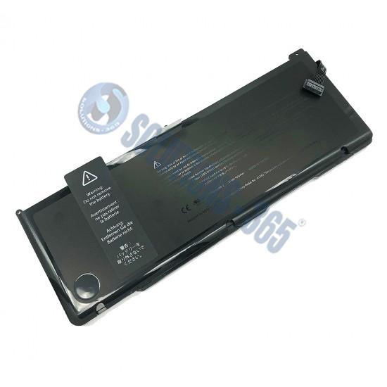 Buy Laptop Battery Apple A1383 Online