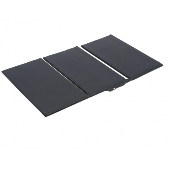 Buy Laptop Battery Apple A1395/ A1396 Online