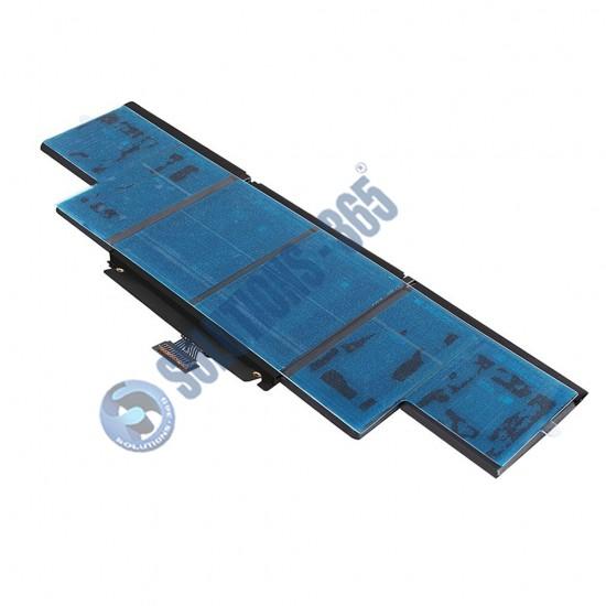 Buy Laptop Battery Apple A1398/ A1417 Online
