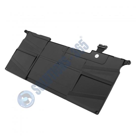 Buy Laptop Battery Apple A1406 Online