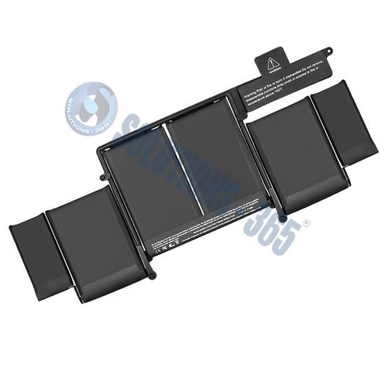 Buy Laptop Battery Apple A1493/ A1503/ A1502