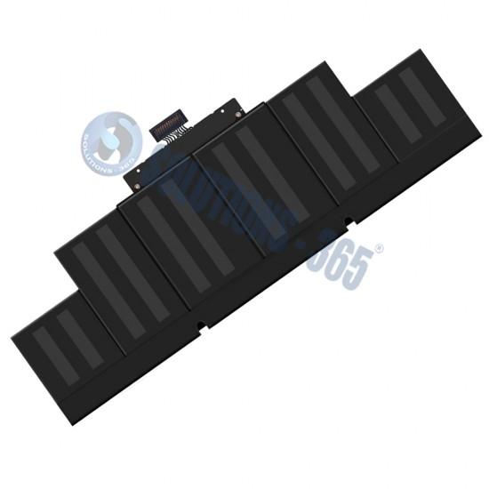 Buy Laptop Battery Apple A1494 / A1398 Online