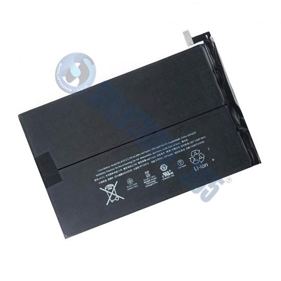 Buy Laptop Battery Apple A1512 Online
