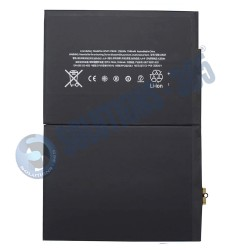 LAPTOP BATTERY FOR APPLE A1566