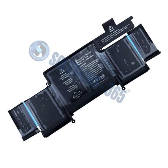 Buy Original Apple A1582 Laptop Battery Online