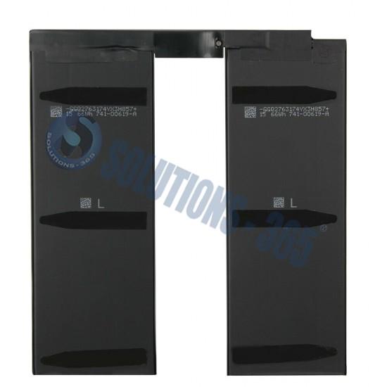 Buy Laptop Battery Apple A1709 / A1798 Online