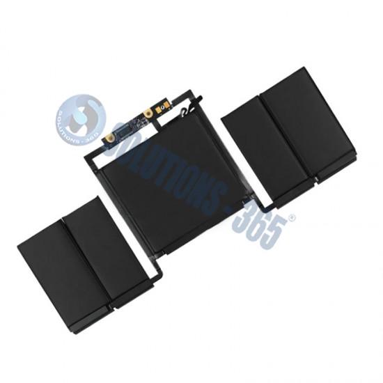 Buy Laptop Battery Apple A1819 online
