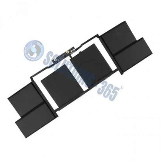 Buy Laptop Battery Apple A1820 Online