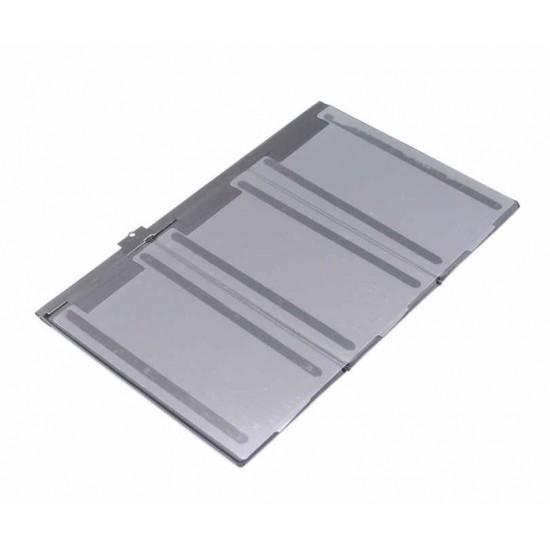 Buy Laptop Battery Apple IPAD 3 online