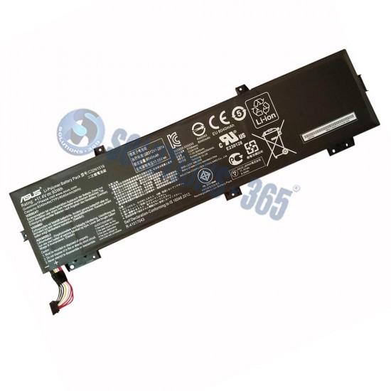Buy Asus C32N1516/ GX700/ G701 Laptop Battery Online