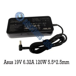 ASUS 120W ADAPTER