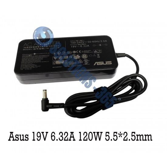 Buy Asus Laptop 120W Adapter online