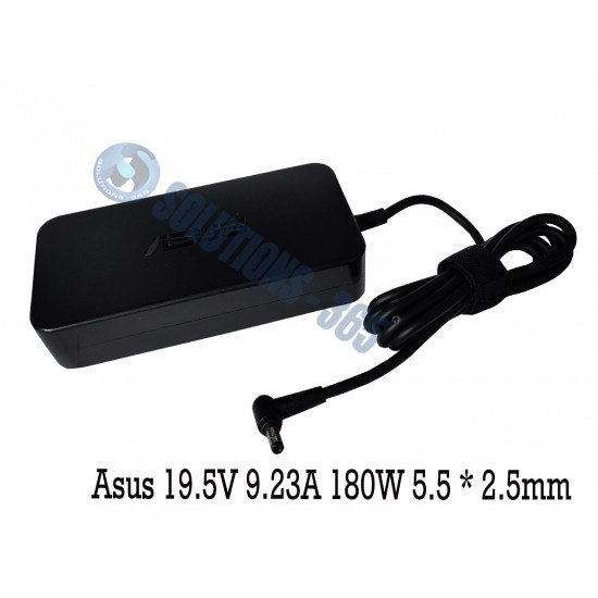 Buy Asus Laptop 180W Adapter online
