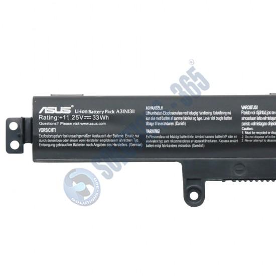Buy Asus A31N1311 F102BA X102B Laptop Battery