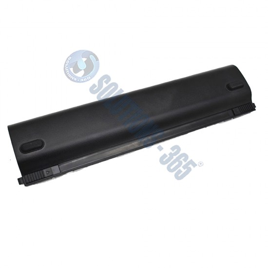 Buy Asus A32-1025/ 1225 Laptop Battery online