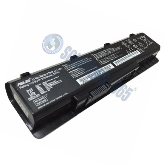 Buy Asus A32 N55 Laptop Battery online