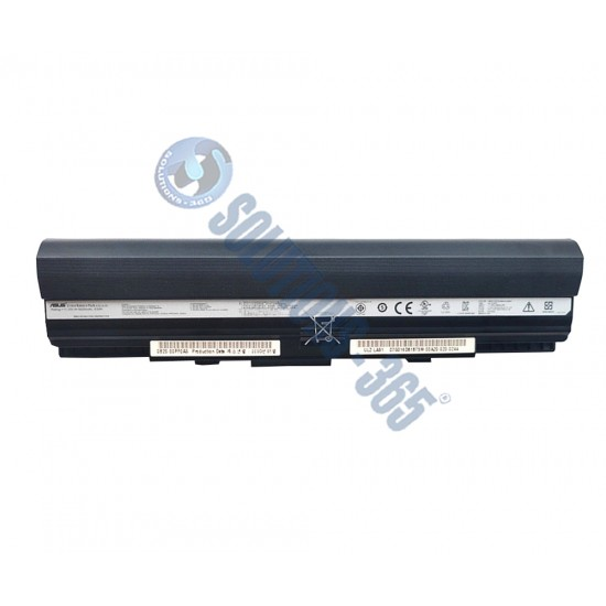 Buy Asus A32 UL20 Laptop Battery online