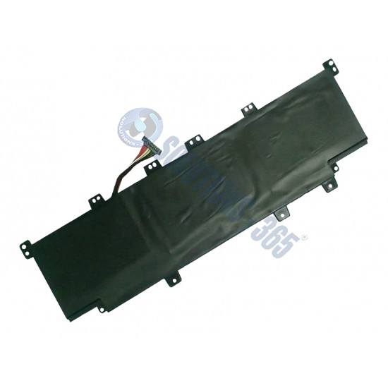LAPTOP BATTERY FOR ASUS A32-X402