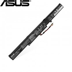 LAPTOP BATTERY FOR  ASUS A41N1611/ ASUS ROG GL553